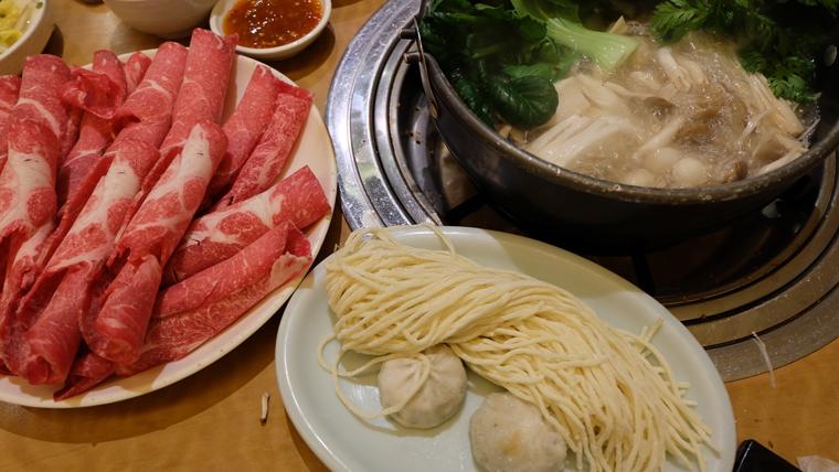 Ẩm thực Busan